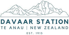 Davaar Station, Te Anau - Farm Tours & Experiences